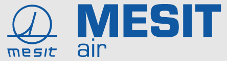 Mesit Air Čenkov