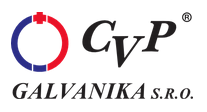 cvp-galvanika