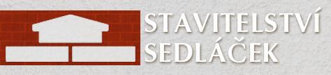 st-sedlacek