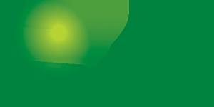 zat_logo