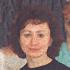 betikova