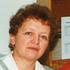 caithamlova