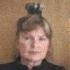 hrdlickova