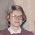 kafkova