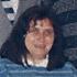 valaskova